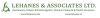 Lehanes And Associates Auctioneers Ltd , C. Cork logo