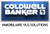 Coldwell Banker Spoleto , Perugia logo