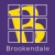 Brookendale Sales & Lettings, Atherton logo