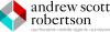 Andrew Scott Robertson, Camberwell -Auctions logo