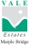 Vale Estates, Marple Bridge logo