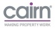 Cairn Estate Agency, Glasgow logo