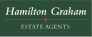 Hamilton Graham, Steyning logo