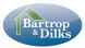 Bartrop & Dilks Property Services, Worksop logo