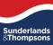 Sunderlands & Thompsons, Hereford