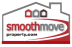 Smoothmoveproperty.com, Manchester logo