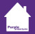 Purpleproperty.biz, Sittingbourne logo