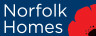 Norfolk Homes Ltd