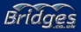 Bridges Estate Agents, Ash Vale logo