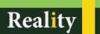 Reality Estates , Newark logo