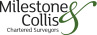 Milestone & Collis , Twickenham