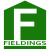 Fieldings Property Management, Worksop