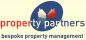 Property Partners, Sheffield logo