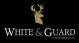 White & Guard Estate Agents, Bishops Waltham - Sales logo