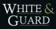 White & Guard Estate Agents, Hedge End - Sales logo