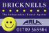 Bricknells Rentals Ltd, Rotherham