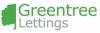 Greentree, Oldham logo