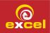 Excel, Essex logo