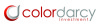 Colordarcy Investment Ltd, London logo