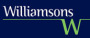 Williamsons, Easingwold logo