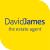 David James Estate Agents, Arnold