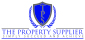 The Property Supplier, Princes Risborough