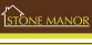 Stone Manor Estates, London logo