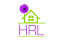 Habitat Residential, Cotesbach logo