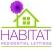 Habitat Residential, Dunchurch