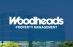Woodhead Sharpes Limited, Shipley