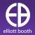 Elliott Booth, Blackpool