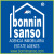 Bonnin Sanso, Baleares logo