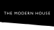 The Modern House, London logo