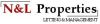 N & L Properties, Baillieston