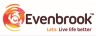 Evenbrook, West Bromwich logo