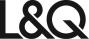 L&Q, L&Q Re Sale Membership