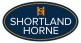 Shortland Horne Lettings, Coventry logo