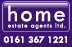 Home Estate Agents Ltd, Tameside