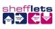 Shefflets, Sheffield