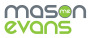Mason Evans, Wrexham logo