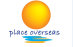 Place Overseas, London logo