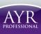 Ayr Professional, Ayr