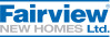 Vantage development by Fairview Homes logo