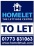 Homelet The Letting Centre Ltd, Ripley