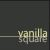 Vanilla Square Letting, Glasgow logo