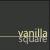 Vanilla Square, Glasgow logo