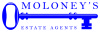 Moloney Partnership, Cuffley logo