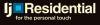 lj Residential , Annan logo