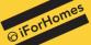 iForHomes, Leeds