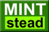 Mintstead Ltd, Luton Lettings logo